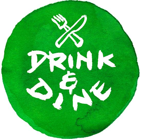 Drink & Dine