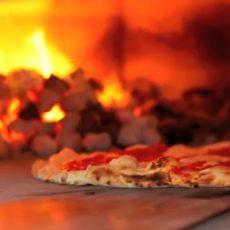 bricco pizza
