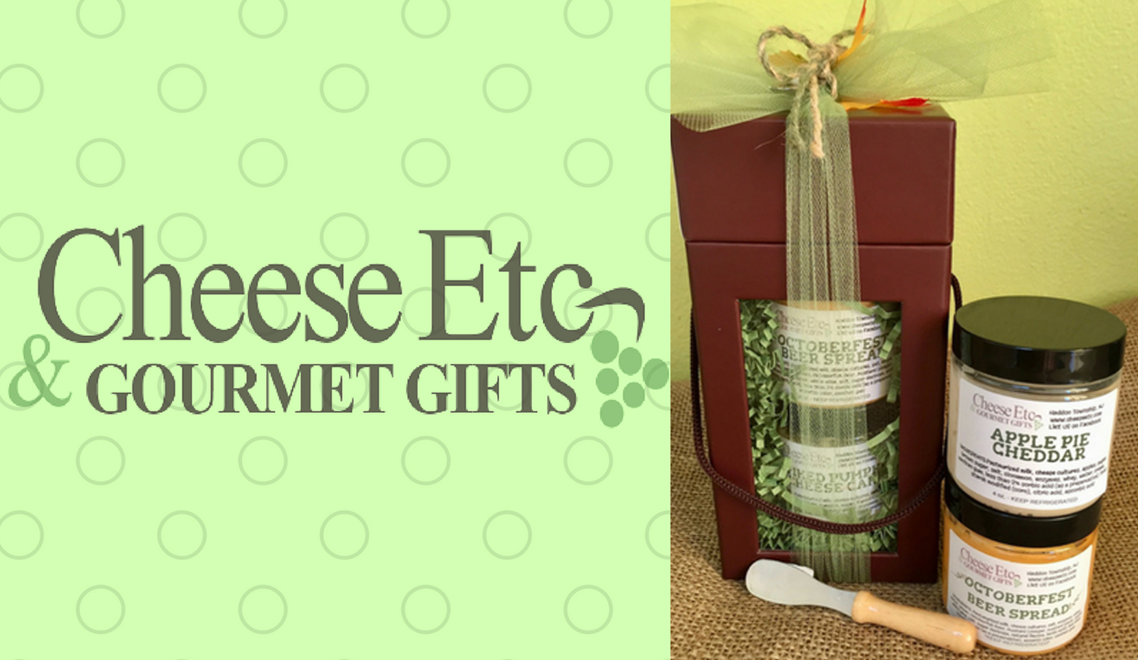 cheese etc gourmet gifts