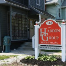haddon group