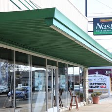 nastasi's furniture