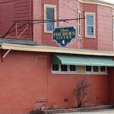tom-fischers's-tavern