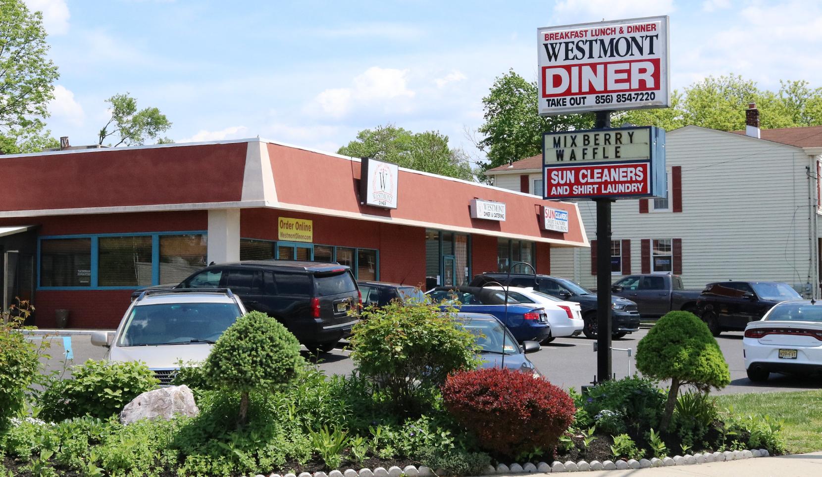 westmont-diner-1